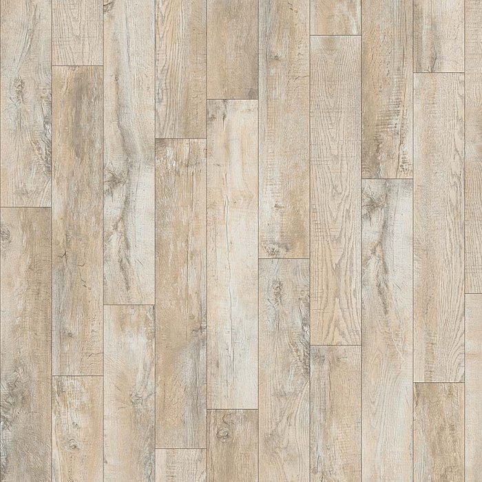 obrázek Vinylová podlaha Moduleo Select CLICK - Country Oak 24130