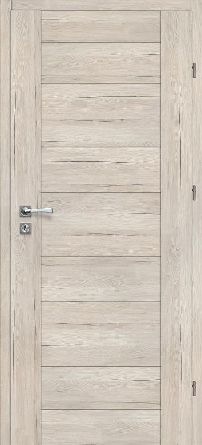 Interiérové dveře VOSTER MARS 40