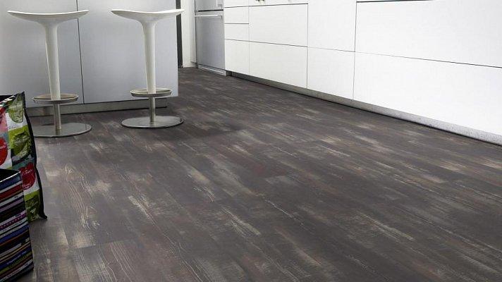 Vinylová podlaha Tarkett Starfloor Click 30 - Colored Pine Grey 35998002