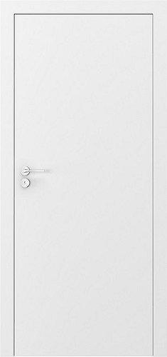 obrázek Interiérové dveře PORTA VECTOR T