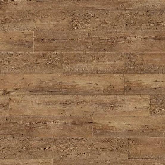 Vinylová podlaha Gerflor Creation 55 Click - Rustic Oak 0445