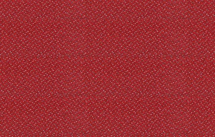 obrázek Zátěžový koberec Fortesse Sde New 12