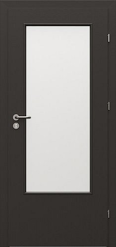 obrázek Interiérové dveře PORTA Laminát CPL 1.3