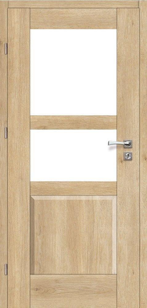 Interiérové dveře VOSTER PRADO 20