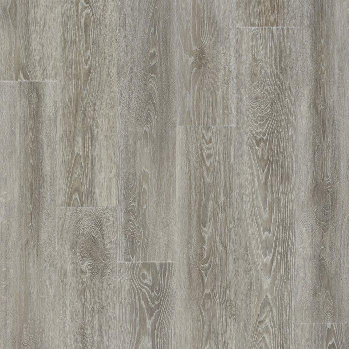 obrázek Vinylová podlaha Moduleo Impress - Scarlet Oak 50915