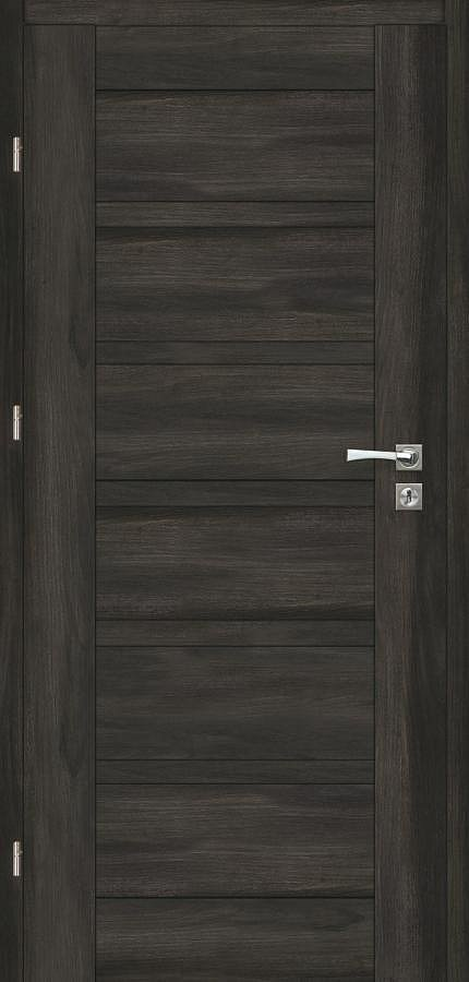 Interiérové dveře VOSTER ETNA 70