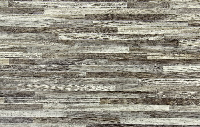 obrázek PVC Podlaha Trento - Line Oak 906L