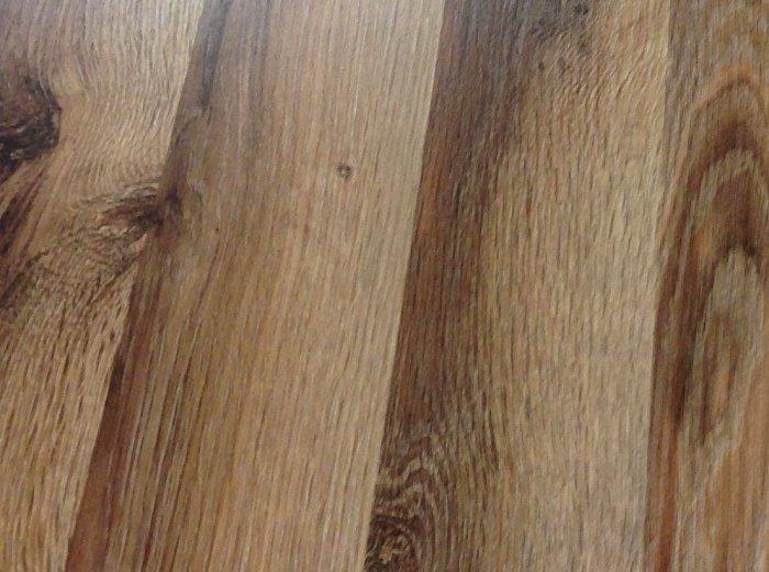 obrázek Plovoucí podlaha Kronopol Promofloor - Dub Podlaski D3278