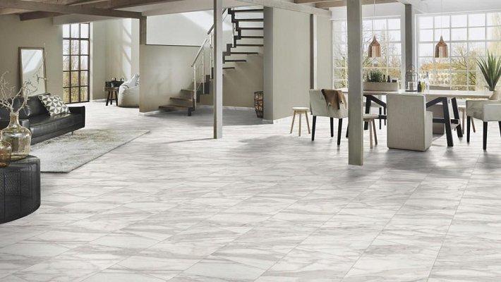 Plovoucí podlaha Krono Original Impressions - Venato K023