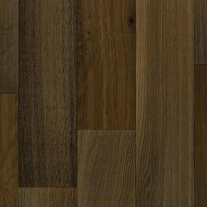 obrázek PVC Podlaha Centra - Botticelli 696