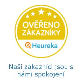 Lasamba.cz je eshop ověřený zákazníky