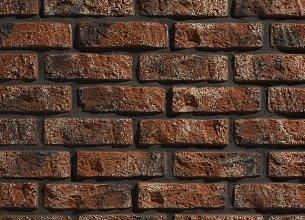 laminátová podlaha - bestseller: Cihlový Obklad Stegu - Rustik 540